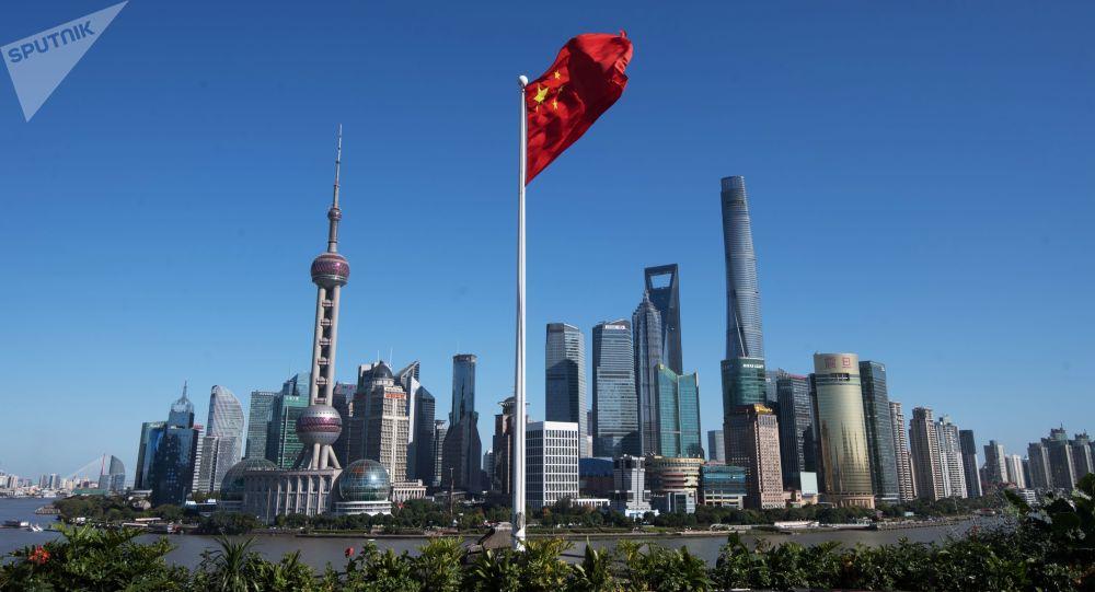 چهار کشته در پی ورود موتر در میان جمعیت در چین