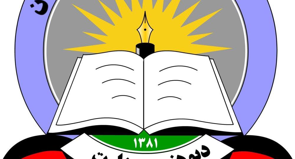 وزارت معارف روند استخدام معلمان حقالزحمه را آغاز میکند