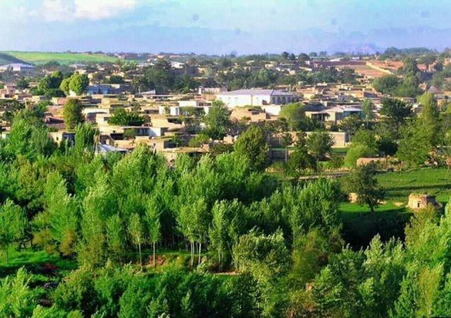 منابع امنیتی:دستکم 40 جنگجوی طالباندفع حملهی بر شهر تالقان تخار کشته شدند