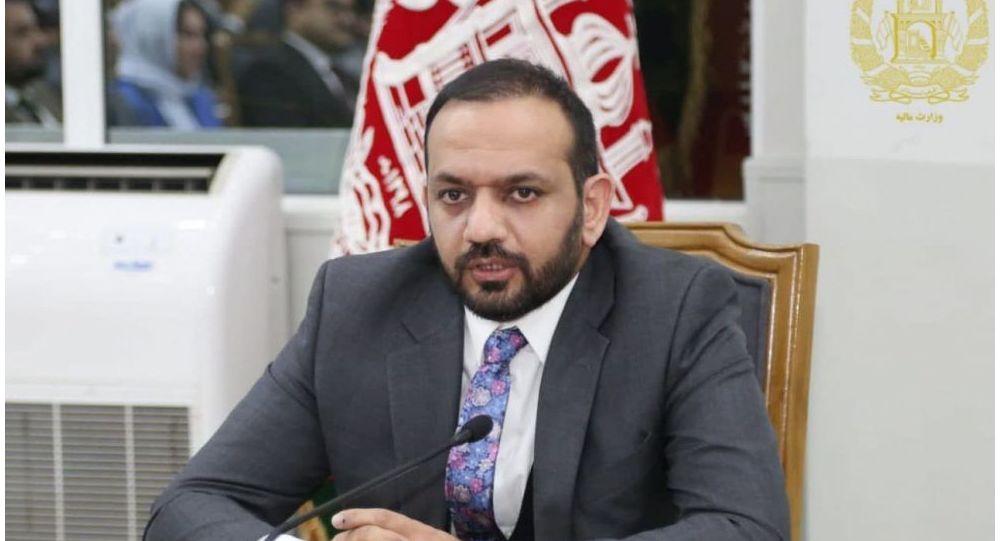 افشاگری وزیرمالیه سابق: همه اعضای دولت غنی فاسد بودند