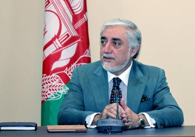 عبدالله: تضمینی وجود ندارد که افغانستان به پناهگاه تروریستها تبدیل نشود