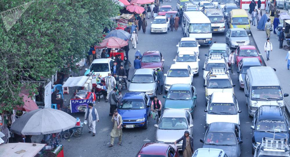 وضع قیود شبگردی در کابل پس از ساعت 9 شب