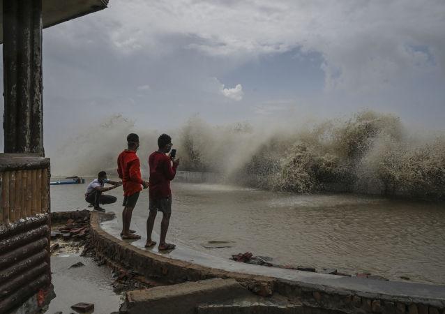 کشورهای عربی برای طوفان شاهین آمادگی میگیرند