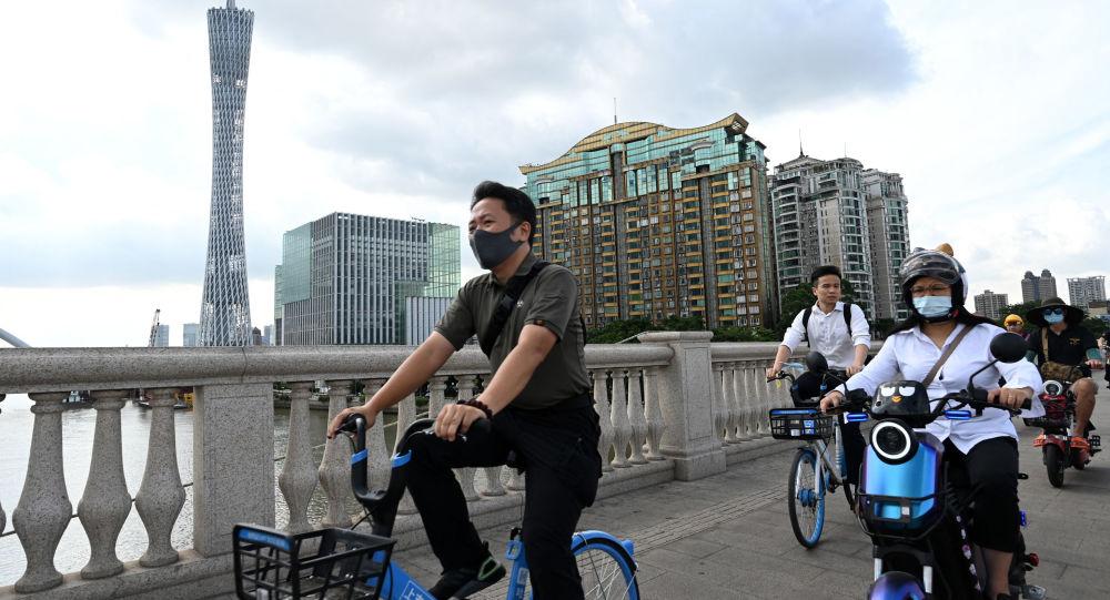 بازگشت کرونا به چین؛ تست اجباری برای 11 میلیون ساکن ووهان