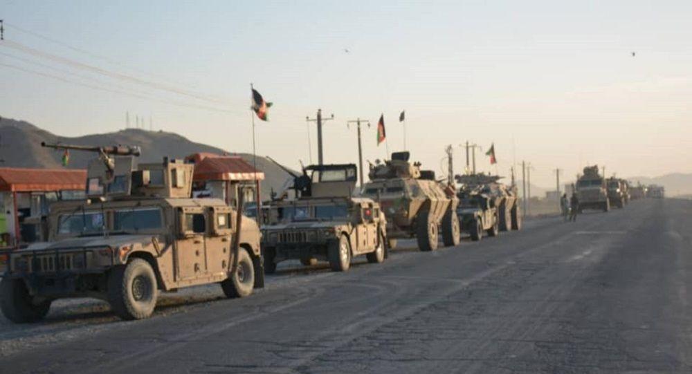 کشته و زخمی شدن 190 طالب مسلح در نقاط مختلف افغانستان