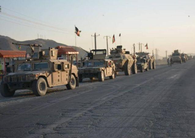 بحران بزرگ افغانستان را تهدید می کند