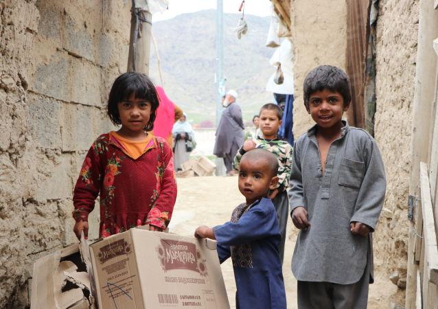 بازگشت 600 مهاجر افغان از تاجیکستان