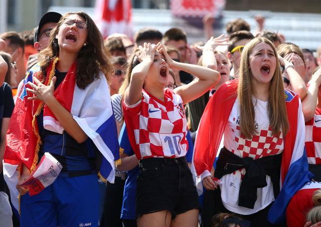 یورو 2020؛ لحظات حساس و هیجانی