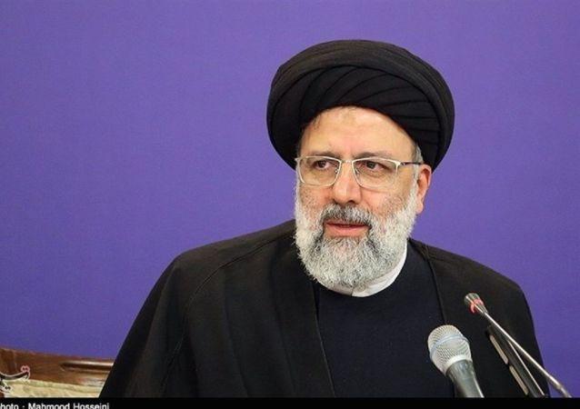 تسلیت رئیس جمهور ایران به ملت افغانستان به خاطر انفجار دیروز کندز