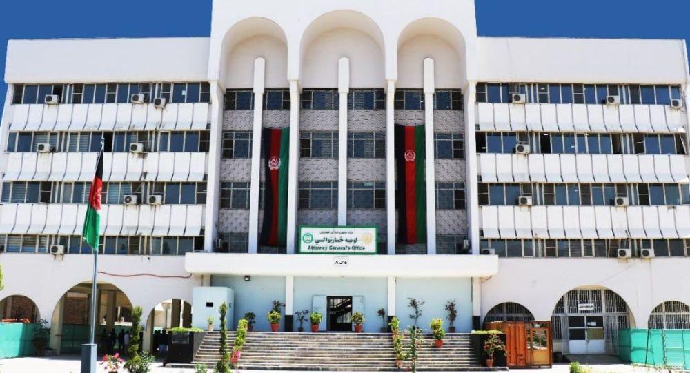 دو کارمند ریاست امنیت ملی به اتهام دریافت رشوت به پنج تا ده سال زندان محکوم شدند
