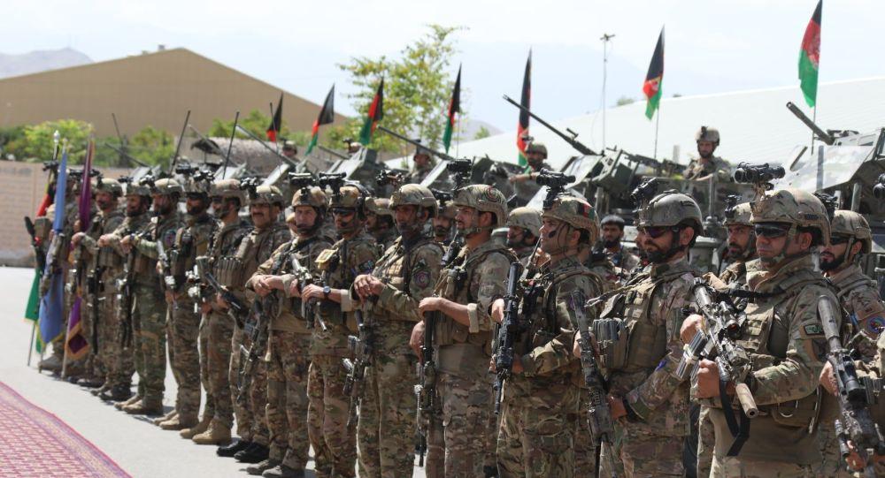 کشته و زخمی شدن۵۳ جنگجوی طالبان در بلخ و بغلان