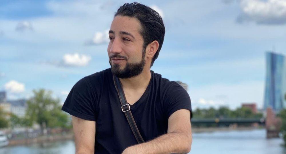 نماینده جوانان حزب کنگره ملی افغانستان در اروپا در منزلاش ترور شد