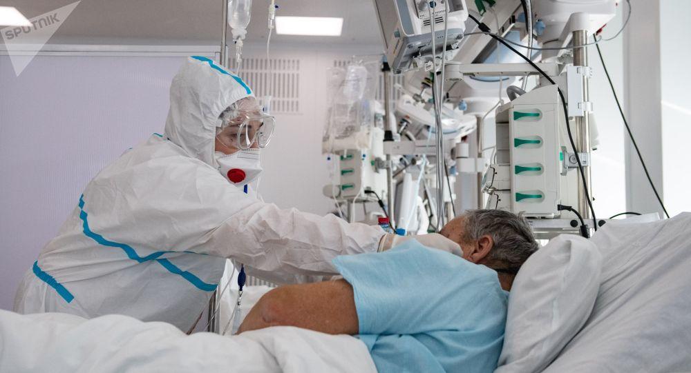 شناسایی ویروس دلتا کرونا در 98 کشور جهان