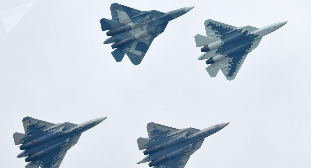 جنگنده های روسی خدمه های یک کشتی هالندی را در دریای سیاه ترساندند