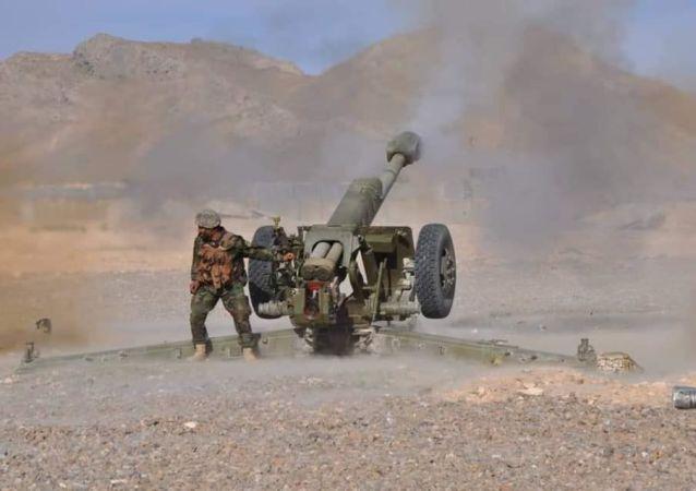 اعلام شروط طالبان برای یک آتشبس سه ماهه
