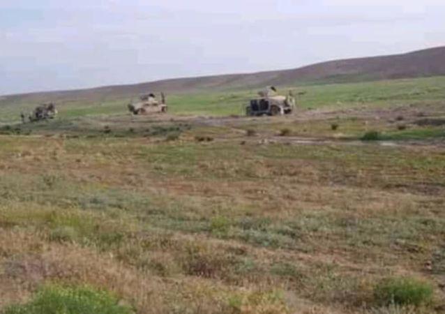 کشته شدن۲۲۸ جنگجوی طالبان در یک شبانه روز