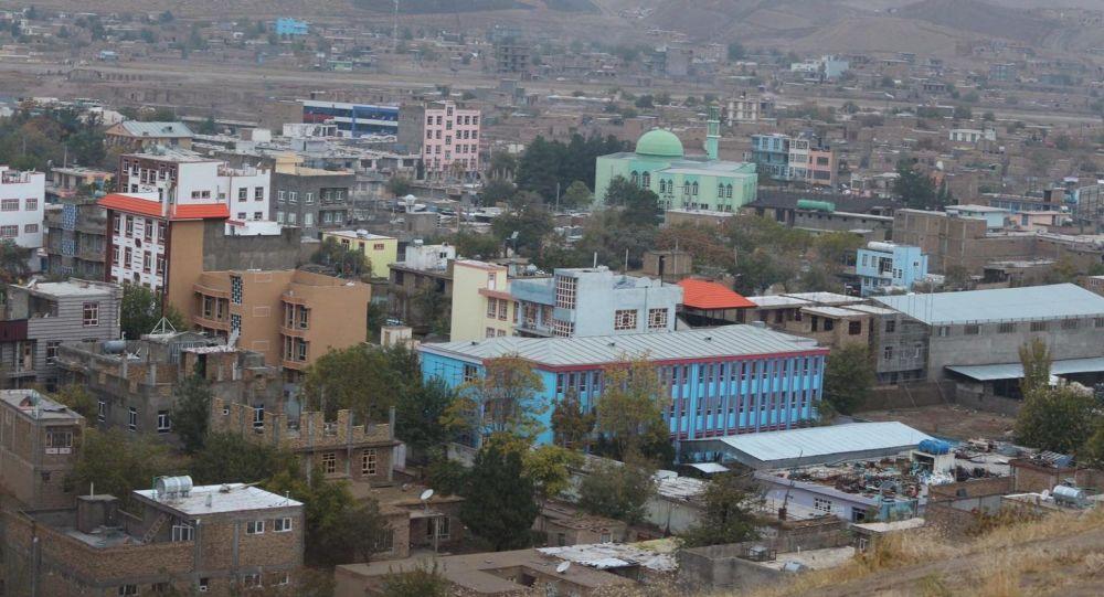 یک مرد توسط همسرش در ولایت بادغیس کشته شد
