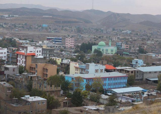 زخمی شدن 77 غیرنظامی در درگیری های بادغیس/ اطمینان فرمانده امنیه بادغیس از پاکسازی شهر