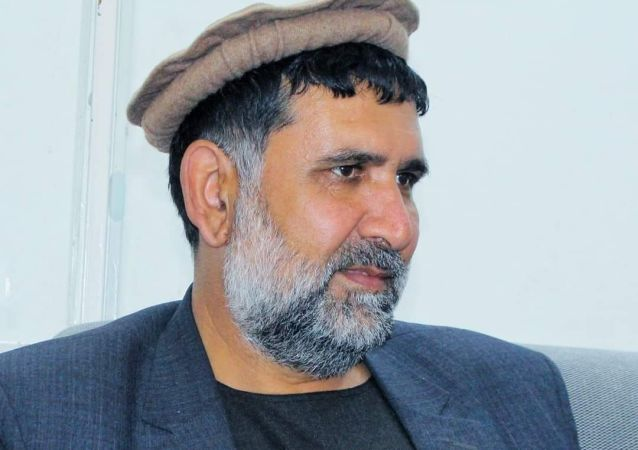 رئیس مجلس: خانه نائبزاده از سوی تیم امنیتی جلسهی ششونیم محاصره شده است