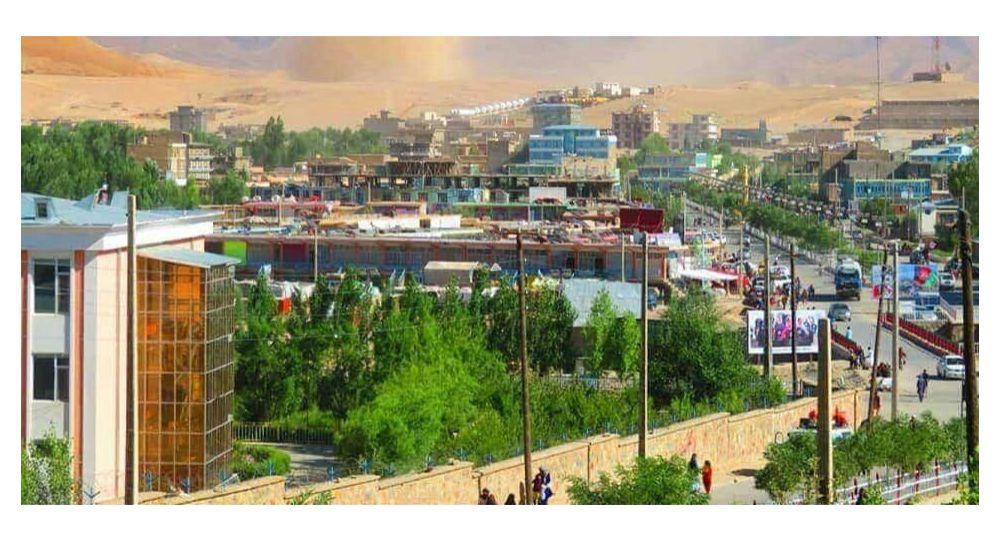 کشته شدن دو آدمربا توسط طالبان در ولایت غور