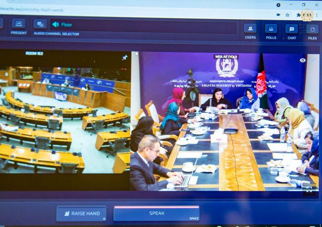 نمایندگان پارلمان اروپا: پناهگاهای امن تروریستان در خاک پاکستان از بین برده شوند