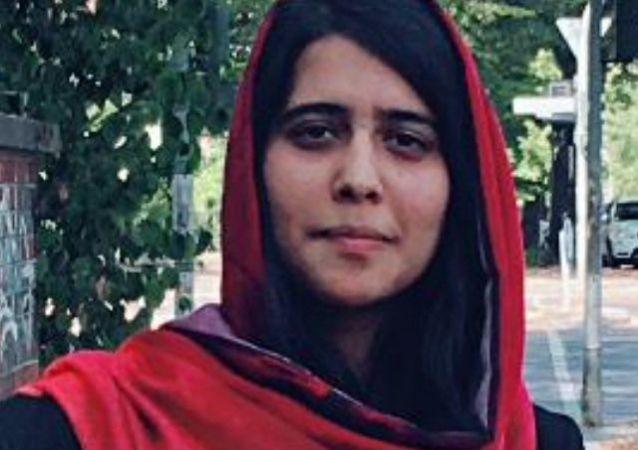 اختطاف سلسله در پاکستان؛ وزارت خارجه: هیچ دلیلی نمیتواند وقوع جنایت را توجیه کند