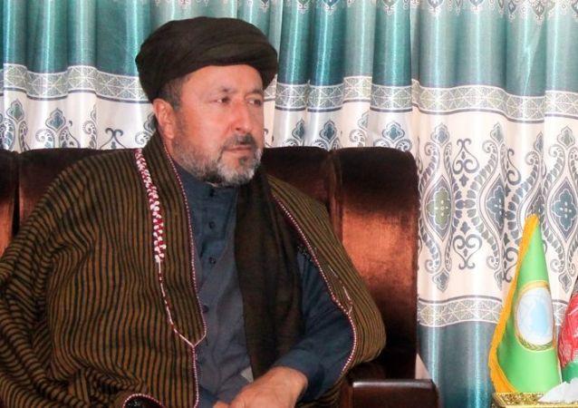 حزب اعتدال افغانستان ادعای روزنامه ای ایرانی را به خاطر تشکیل گروه «حشد الشیعی» رد کرد