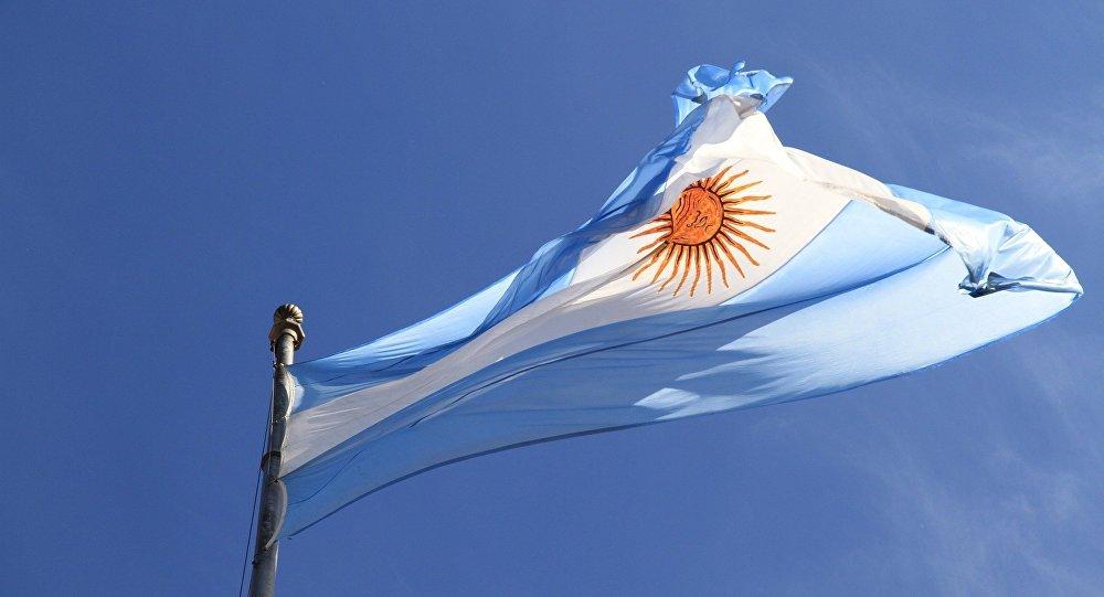 ارجنتین گزینه جنس سوم را به پاسپورتها اضافه میکند
