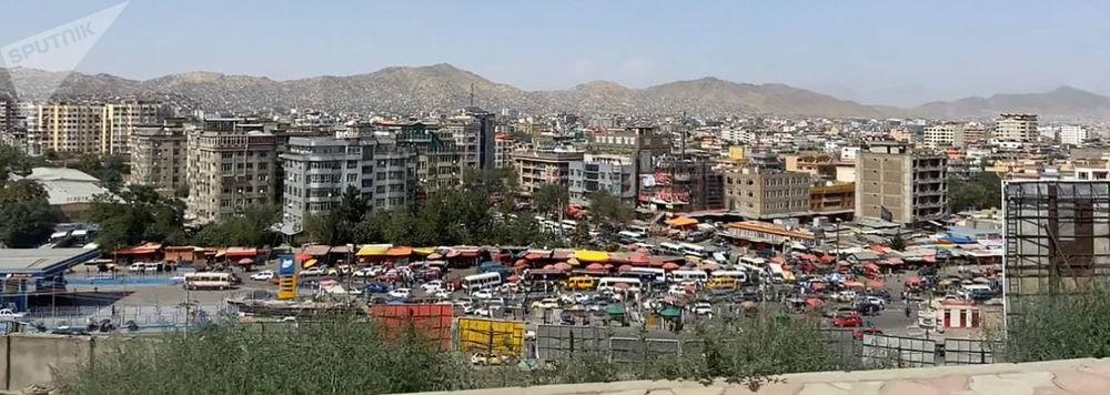 در حالی که ترس بازگشت طالبان هر روز در نقاط مختلف کشور چیره میشود