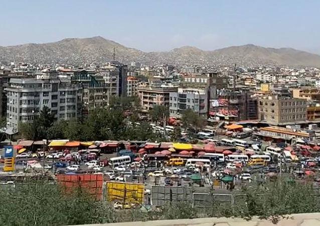 اتحادیه اروپا بدنبال حضور دیپلماتیک در کابل