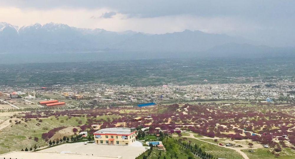 انفجار در پروان؛ سه تن از نیروهای طالبان زخمی شدند