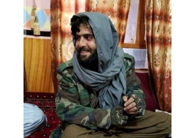 کشته شدن دو ماین گذار طالبان در ماین خودی در زابل