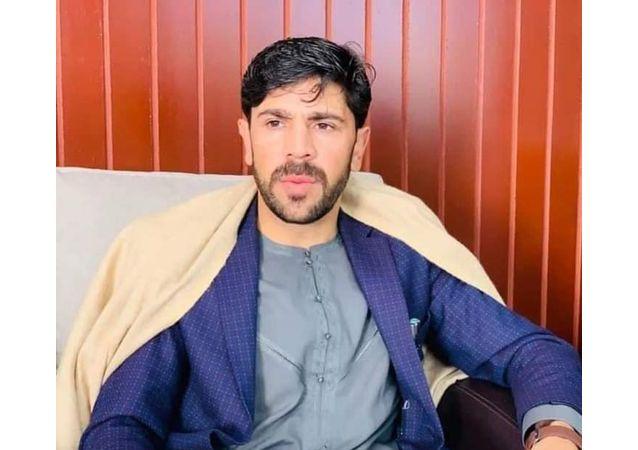 رئیس دادگستری لوگر در مربوطات حوزه پنجم کابل ترور شد