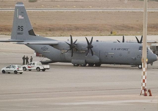 اولین گروه از مترجمان افغان بهزودی وارد امریکا میشوند