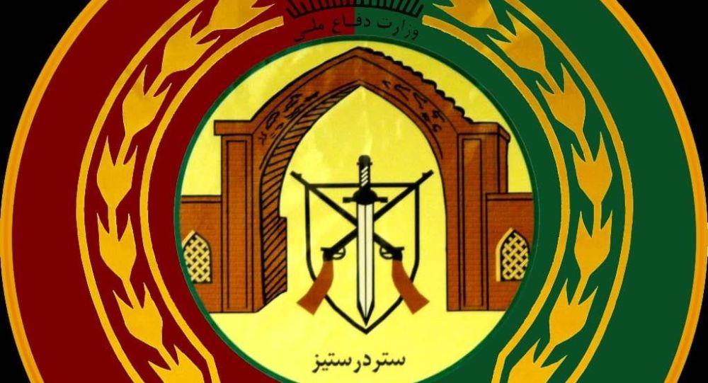 سپاه ۲۱۵ میوند به باشندگان شهر لشکرگاه: با جا به جایی تروریستان در خانه های تان از آنجا بیرون شوید