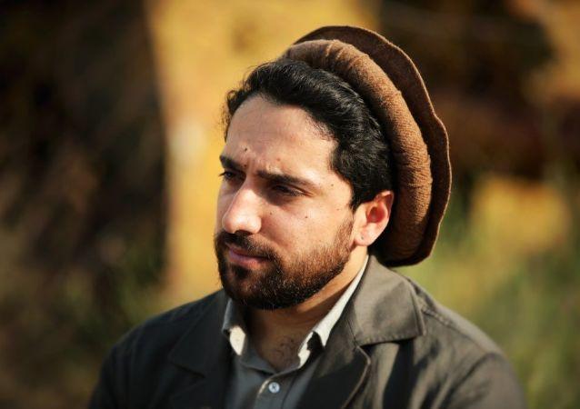 رهبر مقاومت علیه طالبان: آماده هر نوع جنگ هستیم