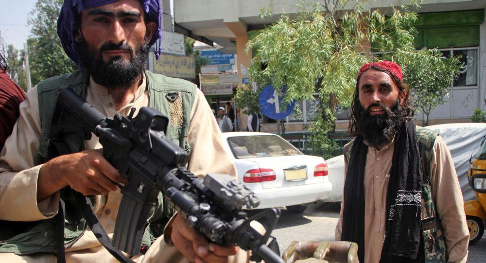 واکنشهای داخلی و خارجی به کابینه همه شمول طالبان