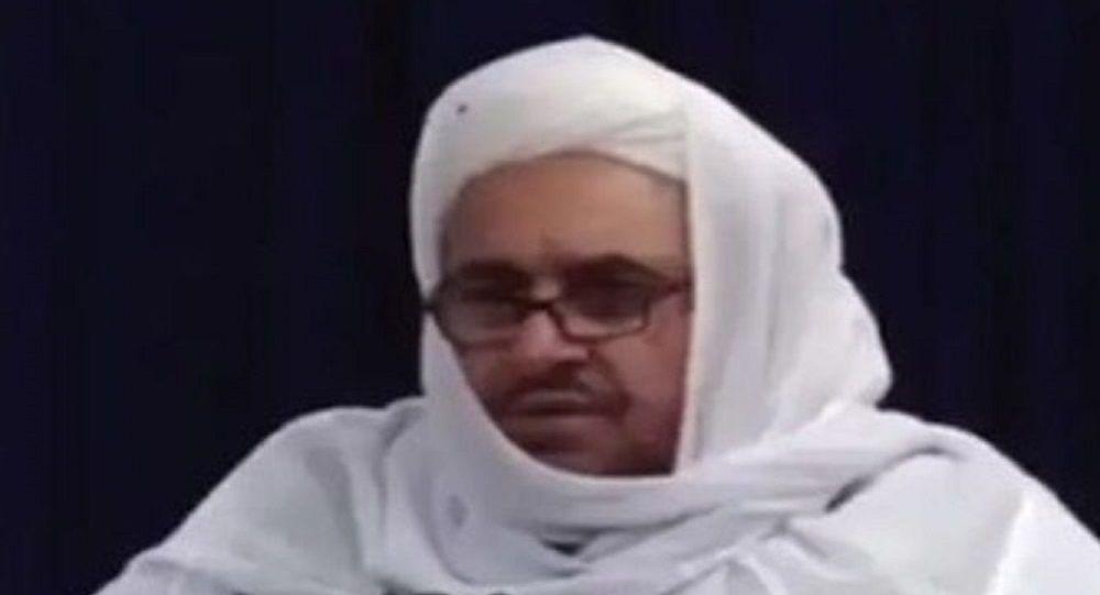 وزیر معارف طالبان: طالبها مدارک کارشناسی ارشد و دکترا ندارند ولی از همه بالاترند + ویدیو