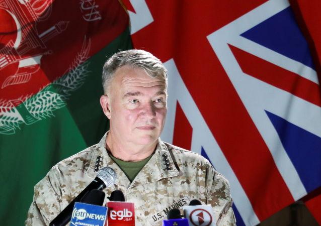 حمله هوایی به خانه غیرنظامیان در کابل؛ پنتاگون اشتباه خود را پذیرفت