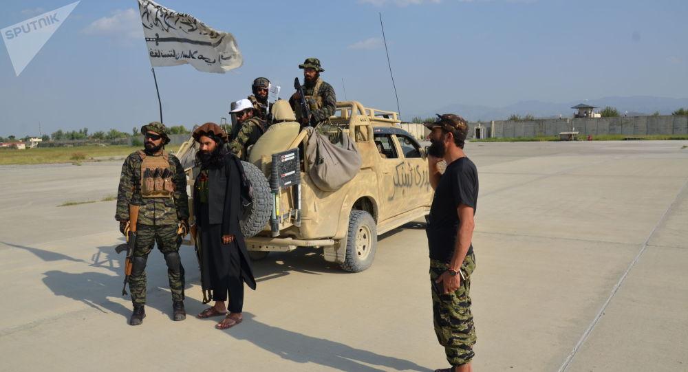 هشدار طالبان به جنگجویان شان: اگر کسی خودسرانه انتقام بگیرد، مجازات خواهد شد