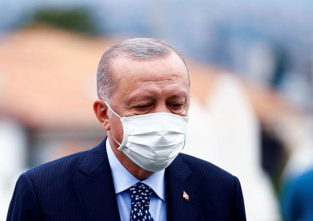 نشریهی آمریکایی: اردوغان به شدت بیمار است