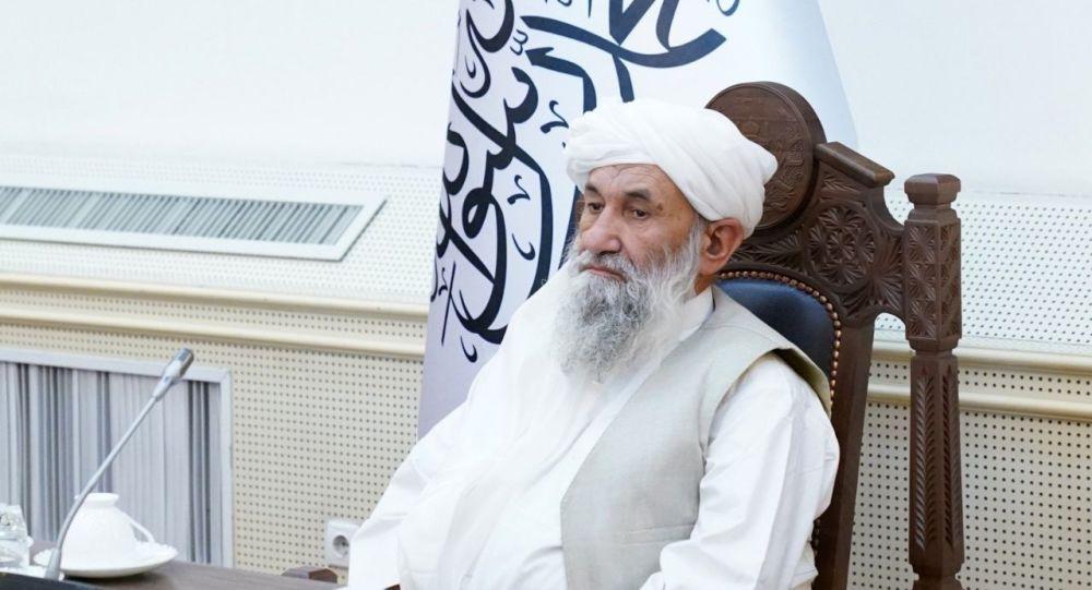 رئیس وزرای طالبان: هیچ کس حق ندارد در شهر کابل وارد خانههای مردم شود