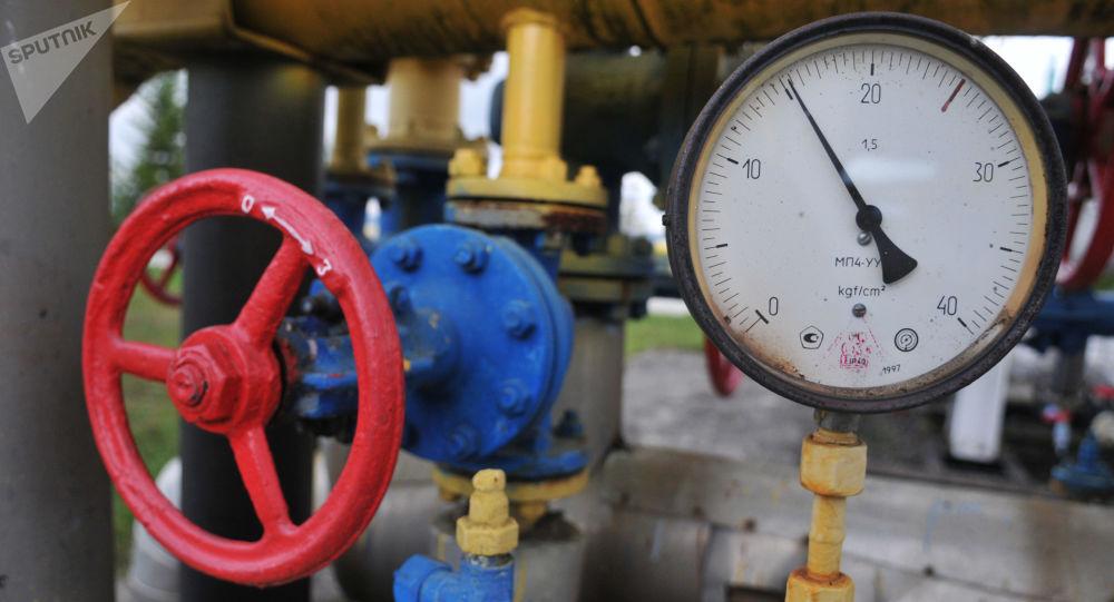 قیمت بالای گاز در بریتانیا موجی از ورشکستگی را برانگیخته است