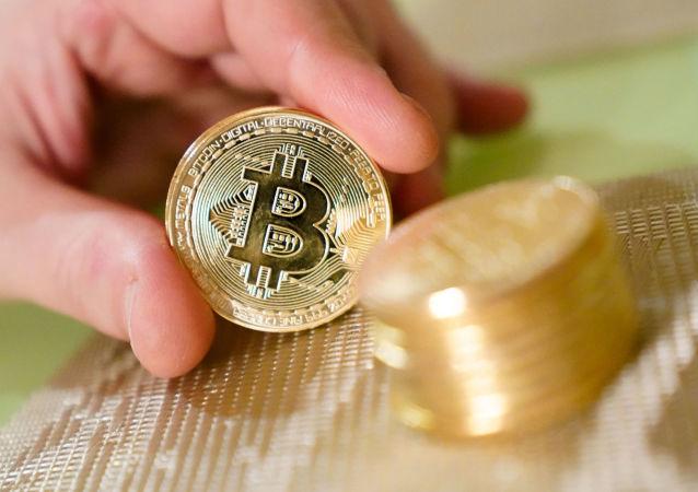 هشدار صندوق بینالمللی پول در مورد خطرات ارز رمزنگاری شده