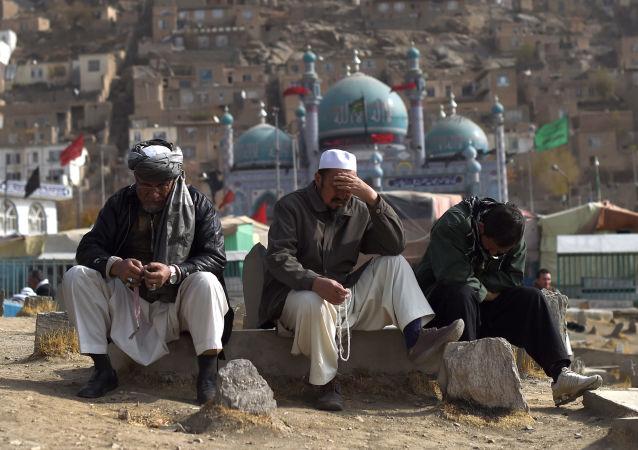 ریشه جنگ ابدی در افغانستان از دیدگاه یک متخصص انسان شناسی