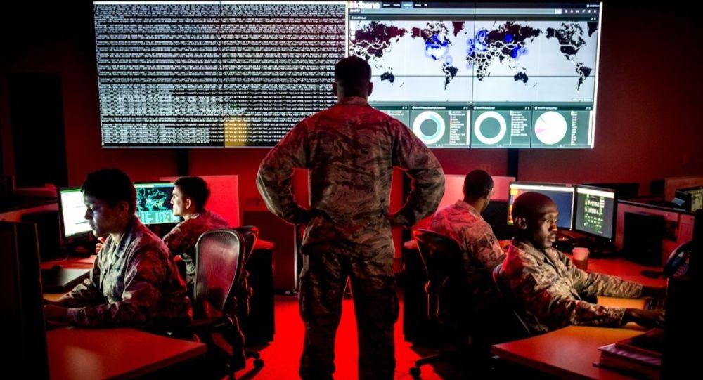 رسانهها از حملات «هکرهای روسی» به سازمان های دولتی امریکا خبر دادند