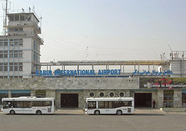 ترکیه و امریکا فردا روی چگونگی تامین امنیت میدان هوایی کابل گفتگو میکنند