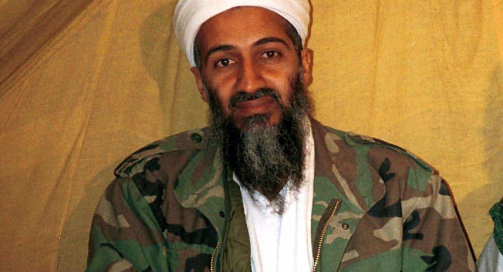 دام بن لادن برای تحقیر امریکا در افغانستان