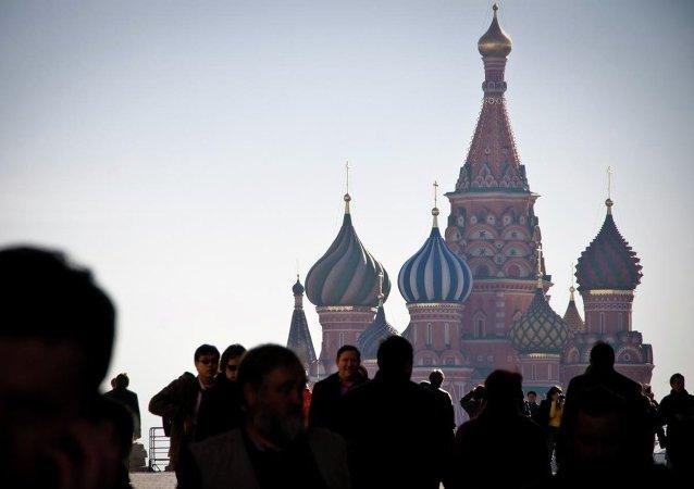اولین مورد ابتلا به کرونا در روسیه  تائید شد