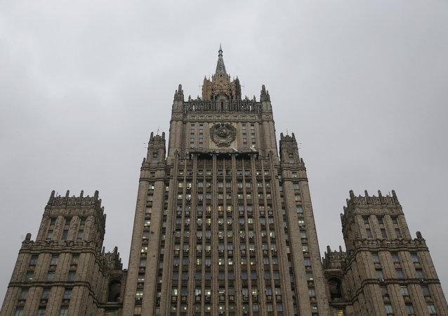 روسیه از «انفجار اتمی» در فضای سایبری خبر داد